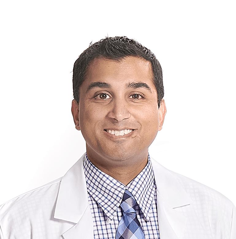 Doctor Akbar Fakhri