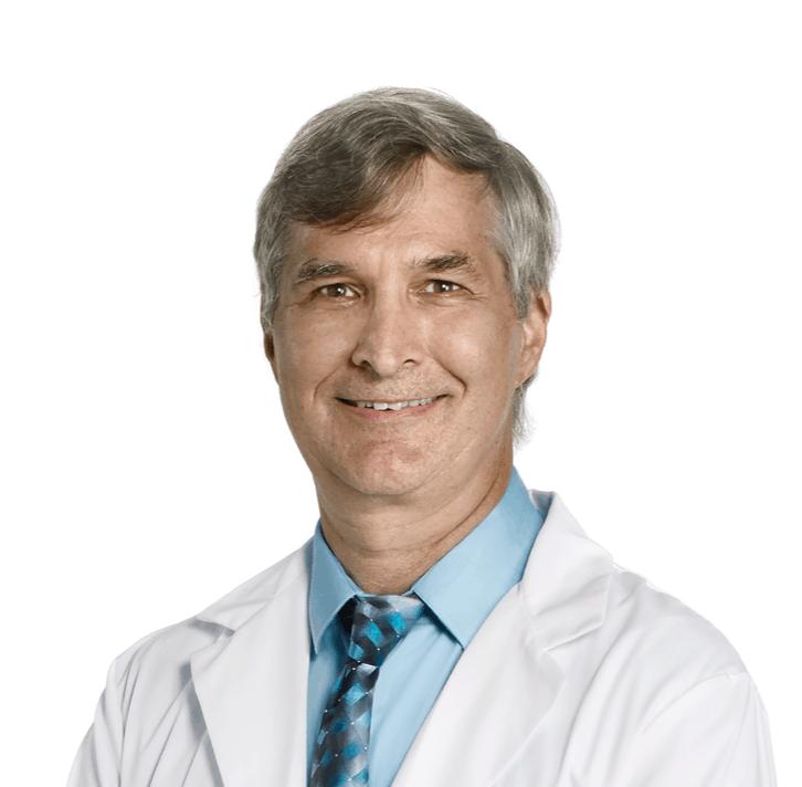 Doctor Eugene Klifto